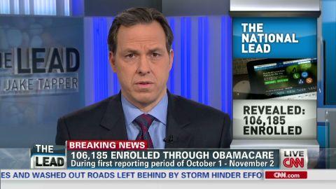 exp Lead vo Obamacare enrollment numbers _00002001.jpg