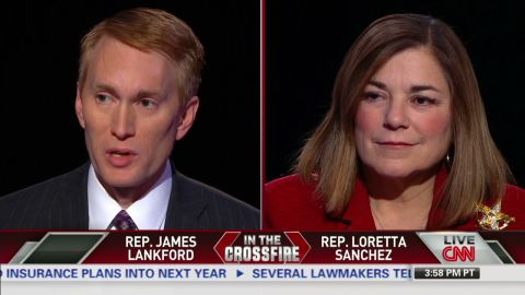exp crossfire sanchez lankford obamacare ceasefire_00002001.jpg