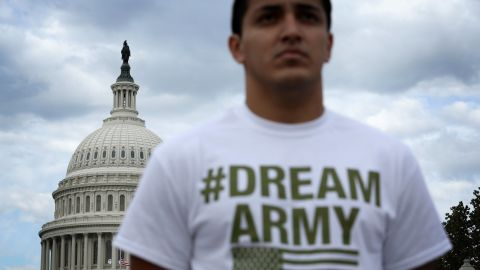 Most national Republicans understand they must embrace immigration reform as an issue as the Latino population grows.