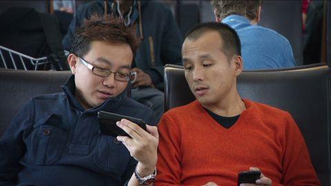 spc business traveller millennials b_00064719.jpg