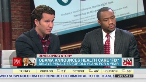 Obamacare Hill Cain Newday _00031728.jpg