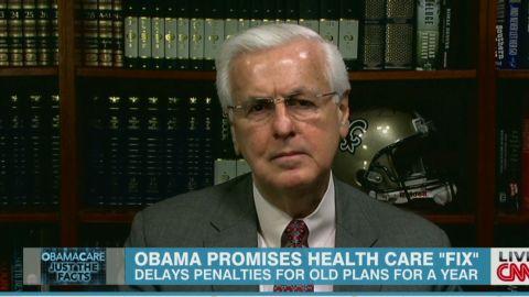 Obamacare Donelon Newday _00033205.jpg