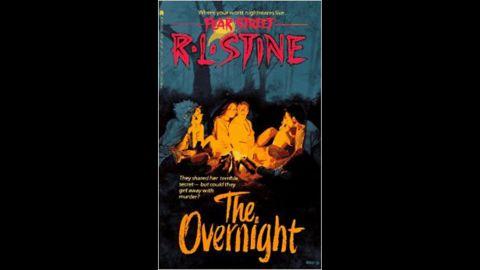 """The Overnight"""