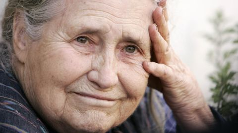 """Nobel Prize-winning author <a href=""""http://www.cnn.com/2013/11/17/showbiz/doris-lessing-obituary/index.html"""">Doris Lessing</a> died at her London home on November 17, her publisher said. The British author was best known for """"The Golden Notebook,"""" which is considered by many critics to be one of the most important feminist novels ever written."""