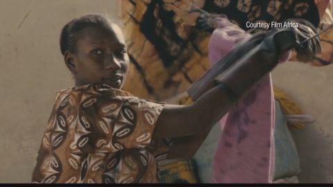spc inside africa film festival london a_00025528.jpg