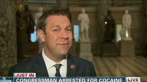 tsr blitzer bash trey radel cocaine arrest _00001204.jpg