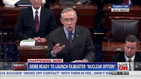 bts reid senate floor nuclear option_00001421.jpg