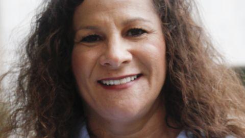 Lori Greenstein Bremner