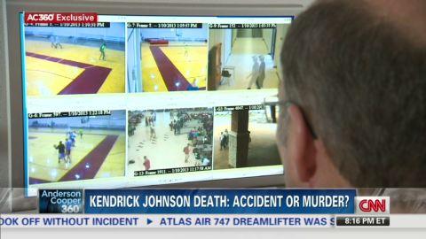 ac dnt blackwell kendrick johnson surveillance tapes_00001812.jpg