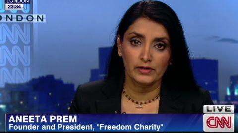 6p three london women freed freedom charity prem_00020119.jpg