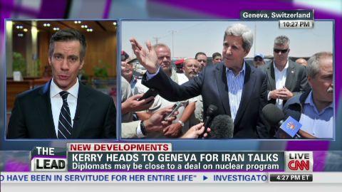 exp Lead Iran deal latest _00010301.jpg