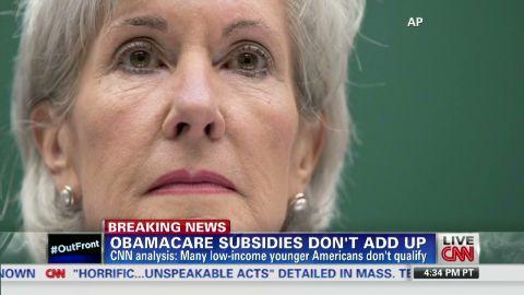 exp erin sot keilar obamacare subsidies_00002001.jpg