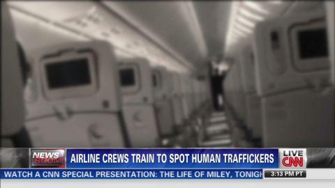 pkg gutierrez trafficking on flights_00010207.jpg