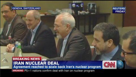 sayah.iran.deal.done_00011626.jpg