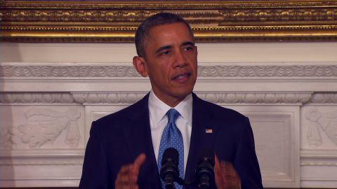 obama.iran.deal.statement_00004819.jpg