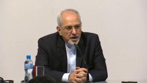 iran.fm.zarif.statement_00002322.jpg