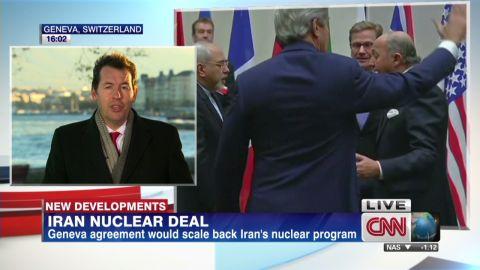 Iran Nuclear deal_00005818.jpg