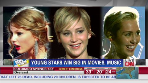 nr young women shaping pop culture_00010304.jpg