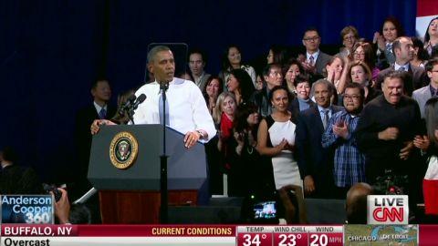ac obama critics_00005605.jpg