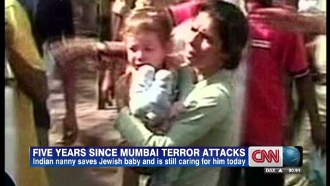 india mumbai terror hero nanny ian lee pkg_00003421.jpg