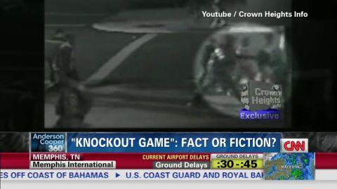 ac knockout game_00001528.jpg