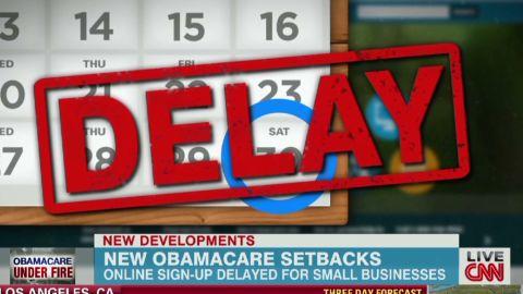 newday dougherty obamacare deadline_00002001.jpg