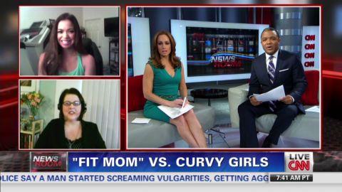 "exp ""Fit mom"" vs. ""Curvy girl""_00004422.jpg"