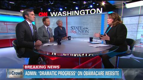 exp sotu panel obamacare healthcare gov website fix deadline_00001903.jpg