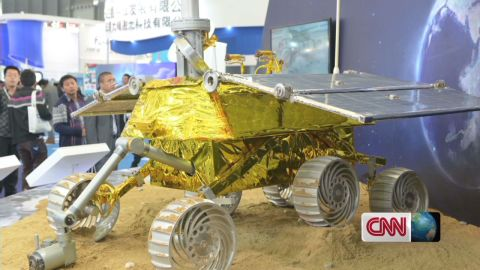 china.launches.space.probe_00005606.jpg