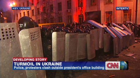 turmoil.in.ukraine_00004126.jpg