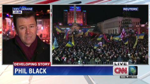 newscenter.black.ukraine.protests_00015728.jpg