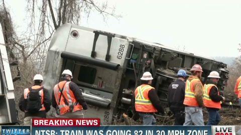 tsr intv Weener NTSB on train crash_00005112.jpg