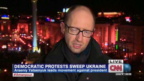 Yatsenyuk ukraine amanpour_00043601.jpg