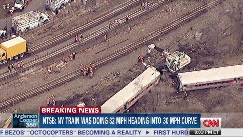ac carroll train derail_00013330.jpg