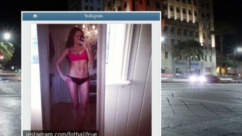 hln fitness model post pregnancy instagram pic_00002012.jpg