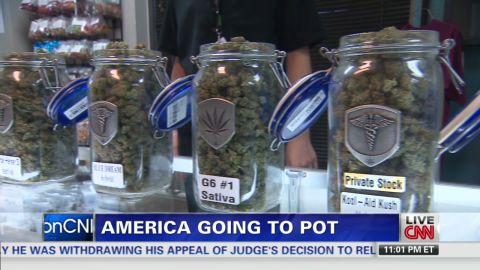 11th pkg marquez legalizing pot_00003422.jpg