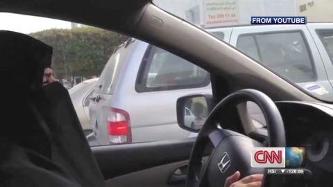Saudi Women Drivers Detained_00012008.jpg