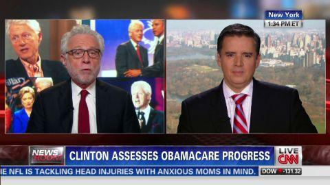 exp Clinton Talks 2016 Obamacare_00002001.jpg