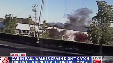 nr vo paul walker car crash new video_00010011.jpg