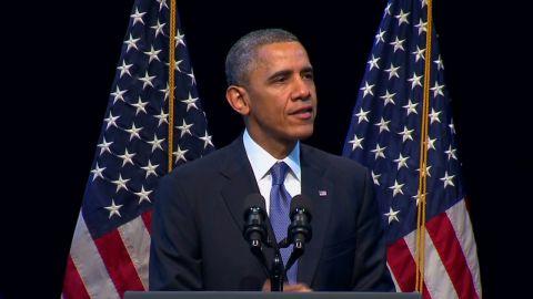 sot obama economy income gap_00003418.jpg