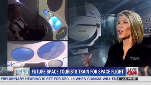 nr dnt Baldwin Space tourists train like fighter pilots_00004127.jpg