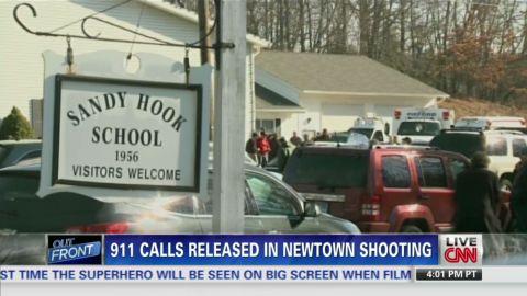 erin dnt Feyerick 911 Newtown shooting calls for help_00001007.jpg