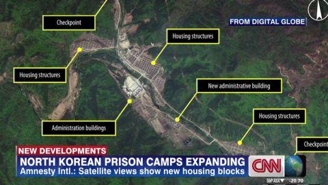 nr.hancocks.prison.camps_00004108.jpg