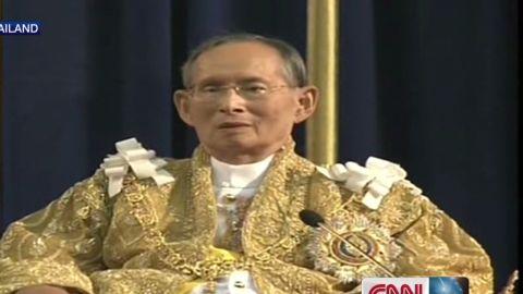 kls.thai.kings.birthday_00004430.jpg