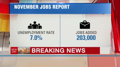 newday romans jobs numbers_00000908.jpg