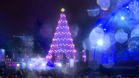 bts national christmas tree lighting _00010617.jpg