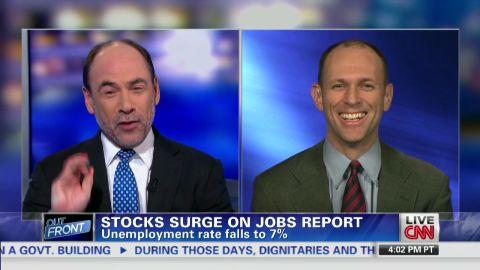 erin jobs report economic impact goolsbee_00012006.jpg