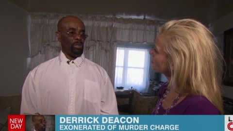 Deacon freed from jail Brown Newday _00010307.jpg