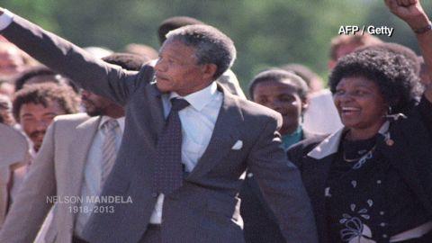 spc african voices mandela a_00064111.jpg