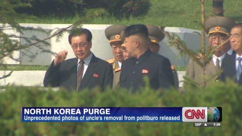 north korea uncle ouster purge paula hancocks_00010110.jpg
